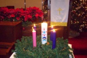 December 2009 123