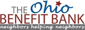 Apply For Emergency Food Stamps In Ohio