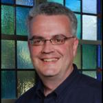 Rev. Jim Barnes