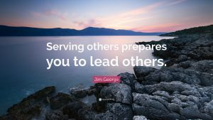 leadership-serving-others