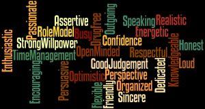 leadership-characteristics