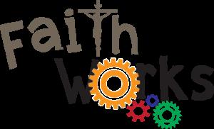 faith-works-2