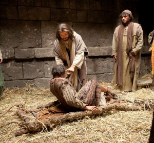 healing-the-paralytic