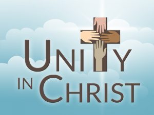 unity-in-christ